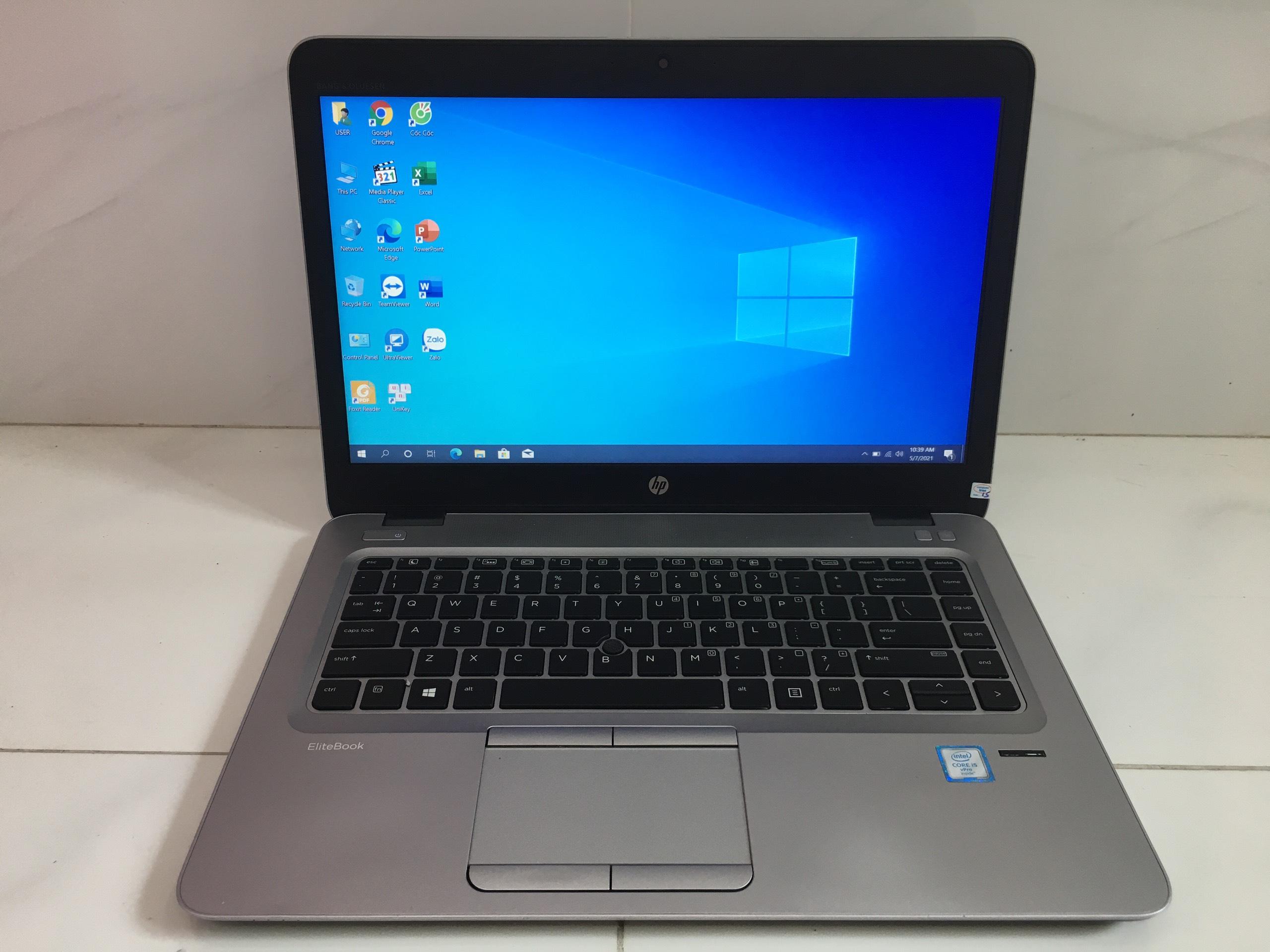 laptop-hp-elitebook-i5-6300-2