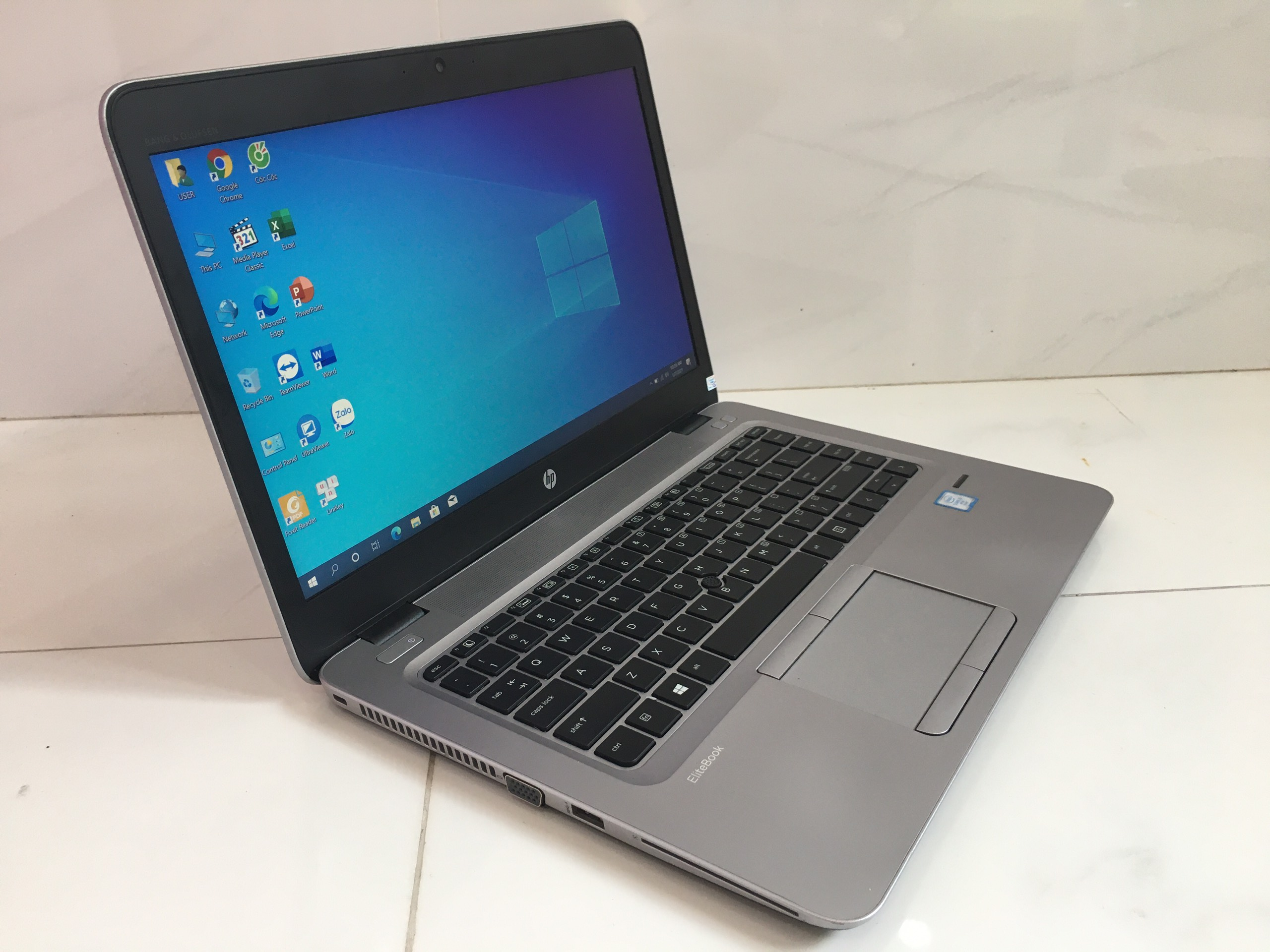 laptop-hp-elitebook-i5-6300-3