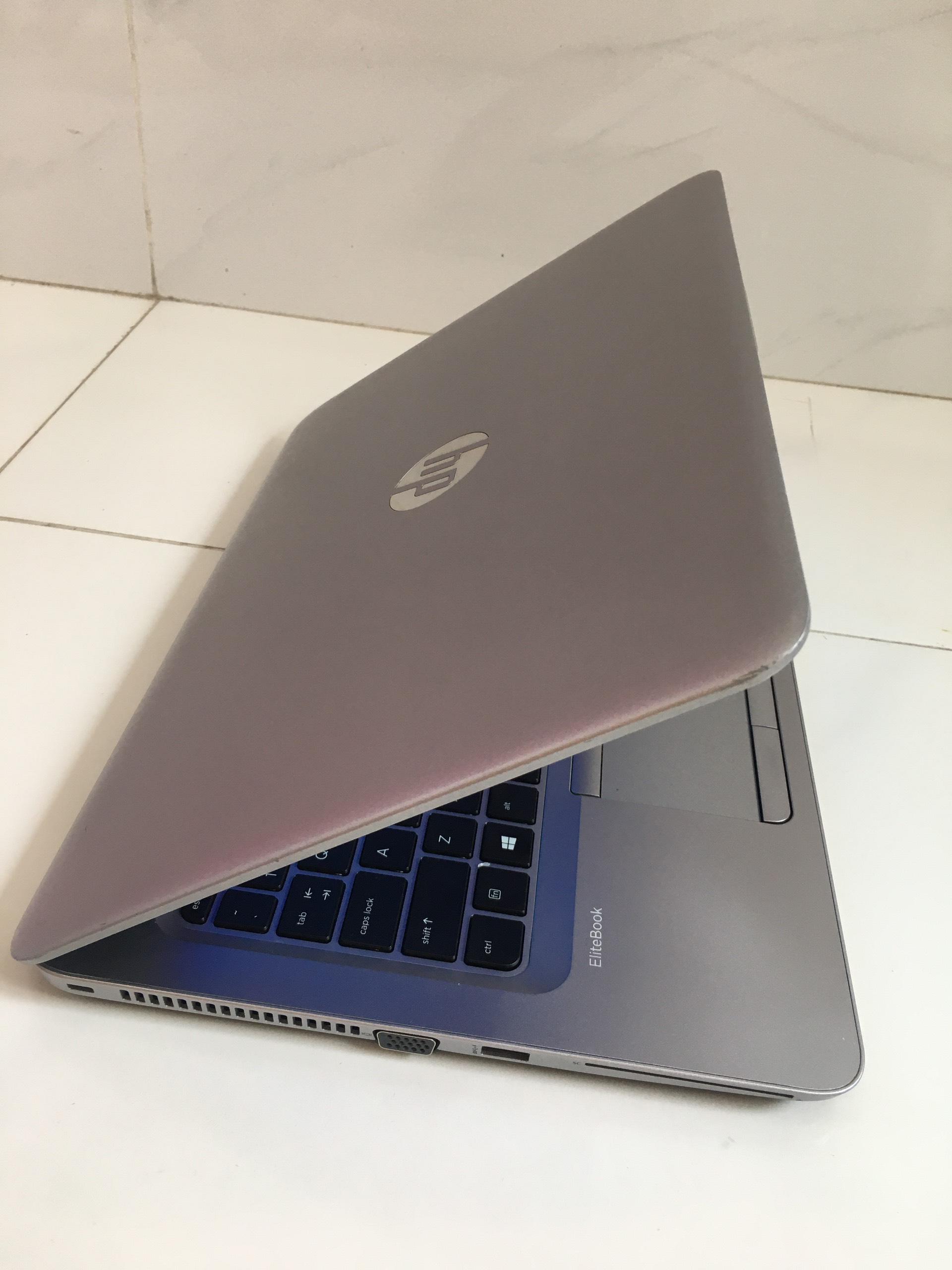 laptop-hp-elitebook-i5-6300-7