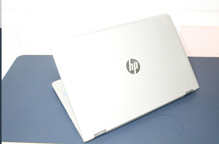 hp-vo-nhom-envy-x360-m6-aq105dx-0