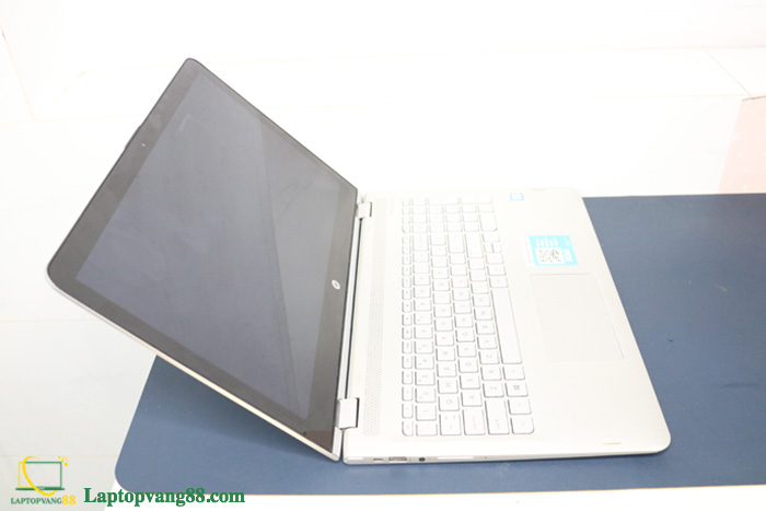 hp-vo-nhom-envy-x360-m6-aq105dx-11