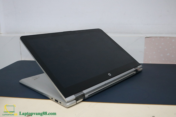 hp-vo-nhom-envy-x360-m6-aq105dx-19
