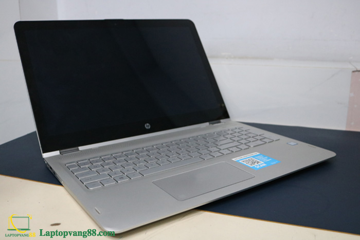 hp-vo-nhom-envy-x360-m6-aq105dx-22