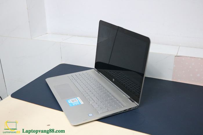 hp-vo-nhom-envy-x360-m6-aq105dx-27