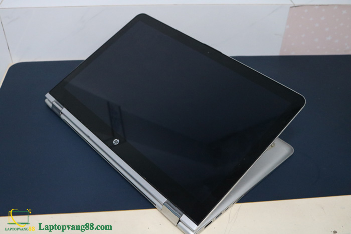 hp-vo-nhom-envy-x360-m6-aq105dx-32