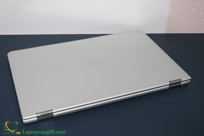 hp-vo-nhom-envy-x360-m6-aq105dx-33
