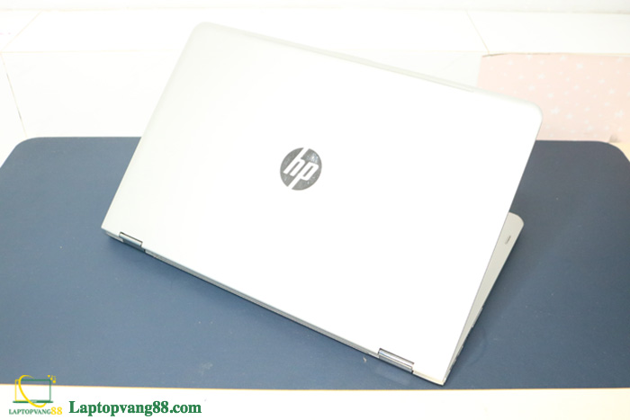 hp-vo-nhom-envy-x360-m6-aq105dx-4