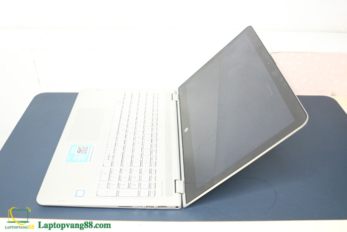 hp-vo-nhom-envy-x360-m6-aq105dx-7