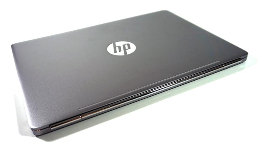 HP-Elitebook-Folio-G1-review-10