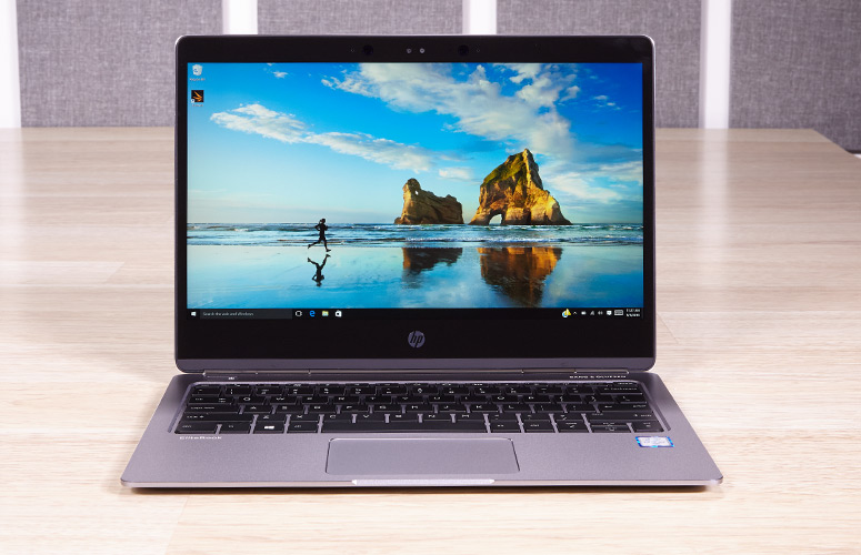 hp-elitebook-folio-g1-core-m5-6y54-ram-8gb-ssd-256gb-125-fhd-ips