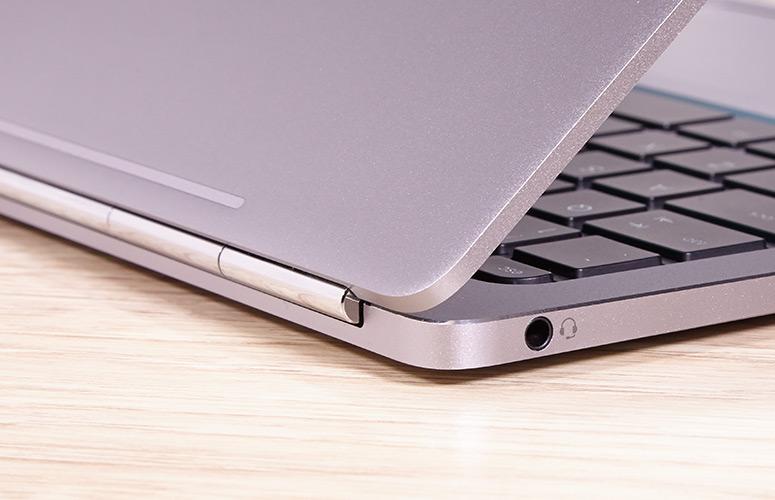 laptop-hp-elitebook-folio-g1-4