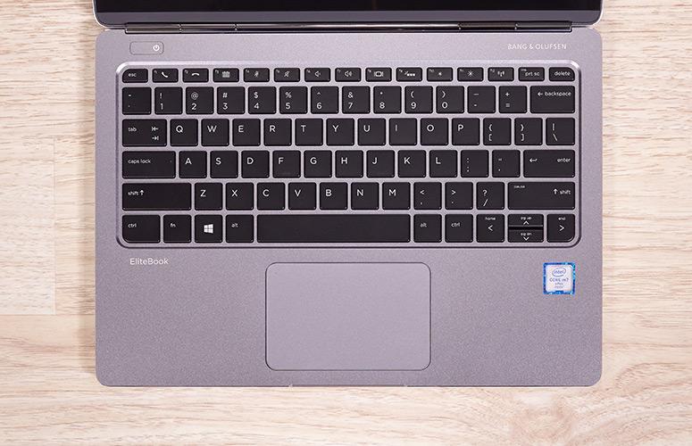 laptop-hp-elitebook-folio-g1-7