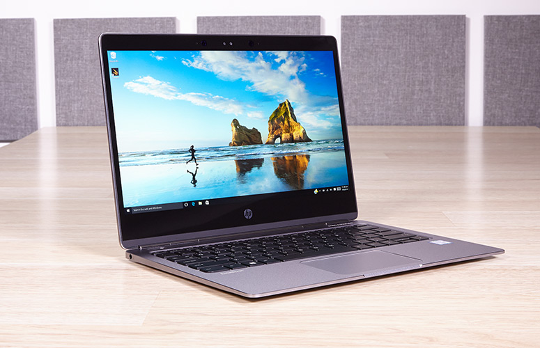 laptop-hp-elitebook-folio-g1