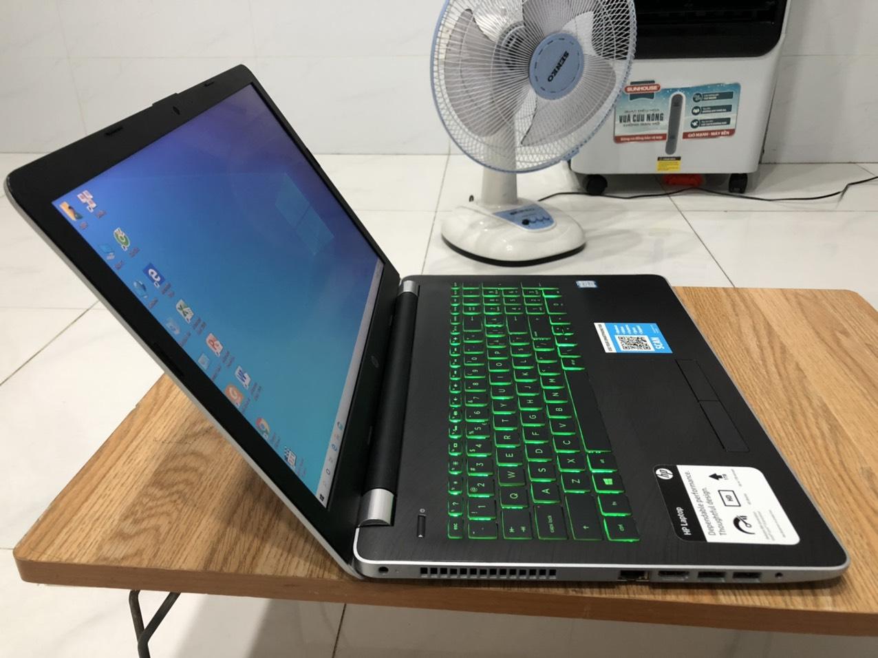 laptop-hp-cu-gia-re-hcm-3