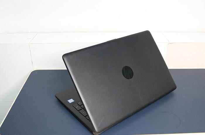 laptop-hp-15t-da000-mau-den