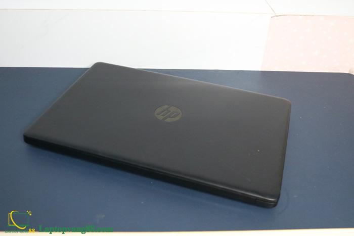 laptop-hp-15t-da000-mau-den1