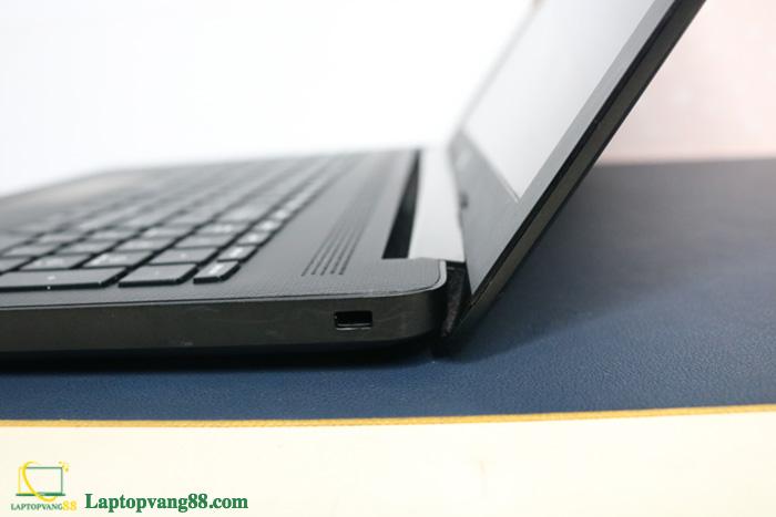 laptop-hp-15t-da000-mau-den11