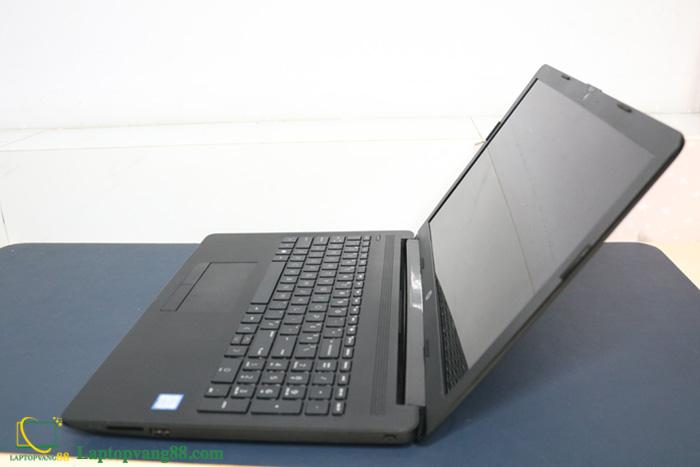 laptop-hp-15t-da000-mau-den12