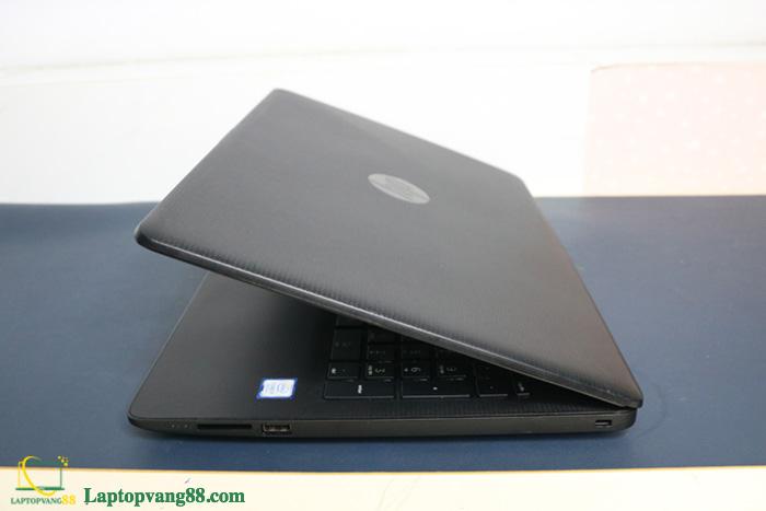 laptop-hp-15t-da000-mau-den13