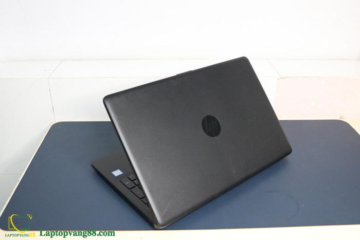 laptop-hp-15t-da000-mau-den14