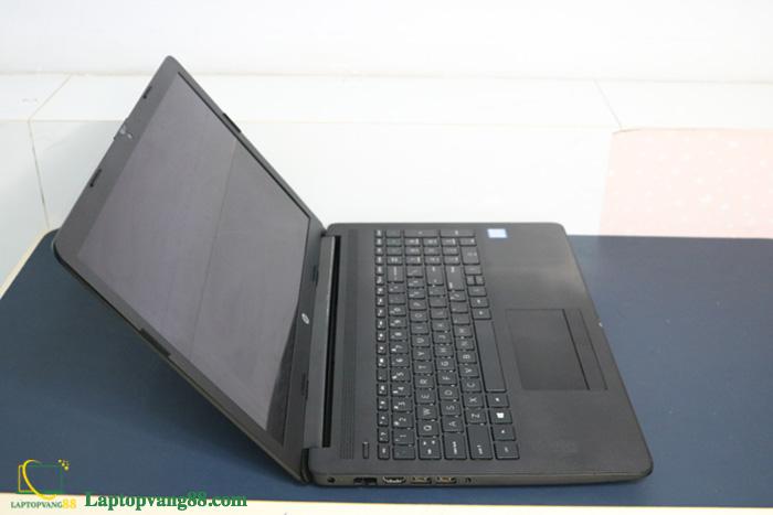 laptop-hp-15t-da000-mau-den4