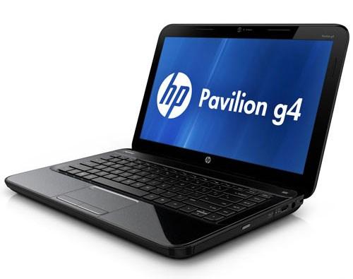hp-pavilion-g4-core-i5-1