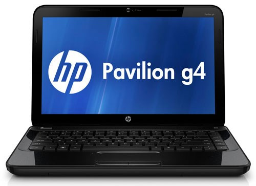 hp-pavilion-g4-core-i5-m480-ram-4gb-hdd-500gb-140-hd-led
