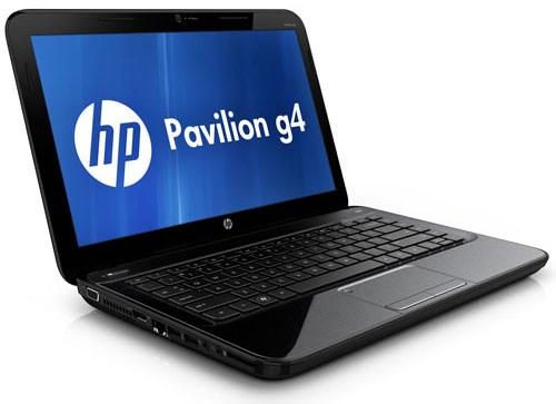 hp-pavilion-g4-core-i5-3