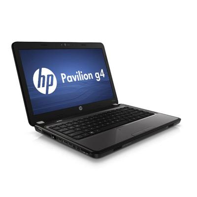 hp-pavilion-g4-core-i5-5