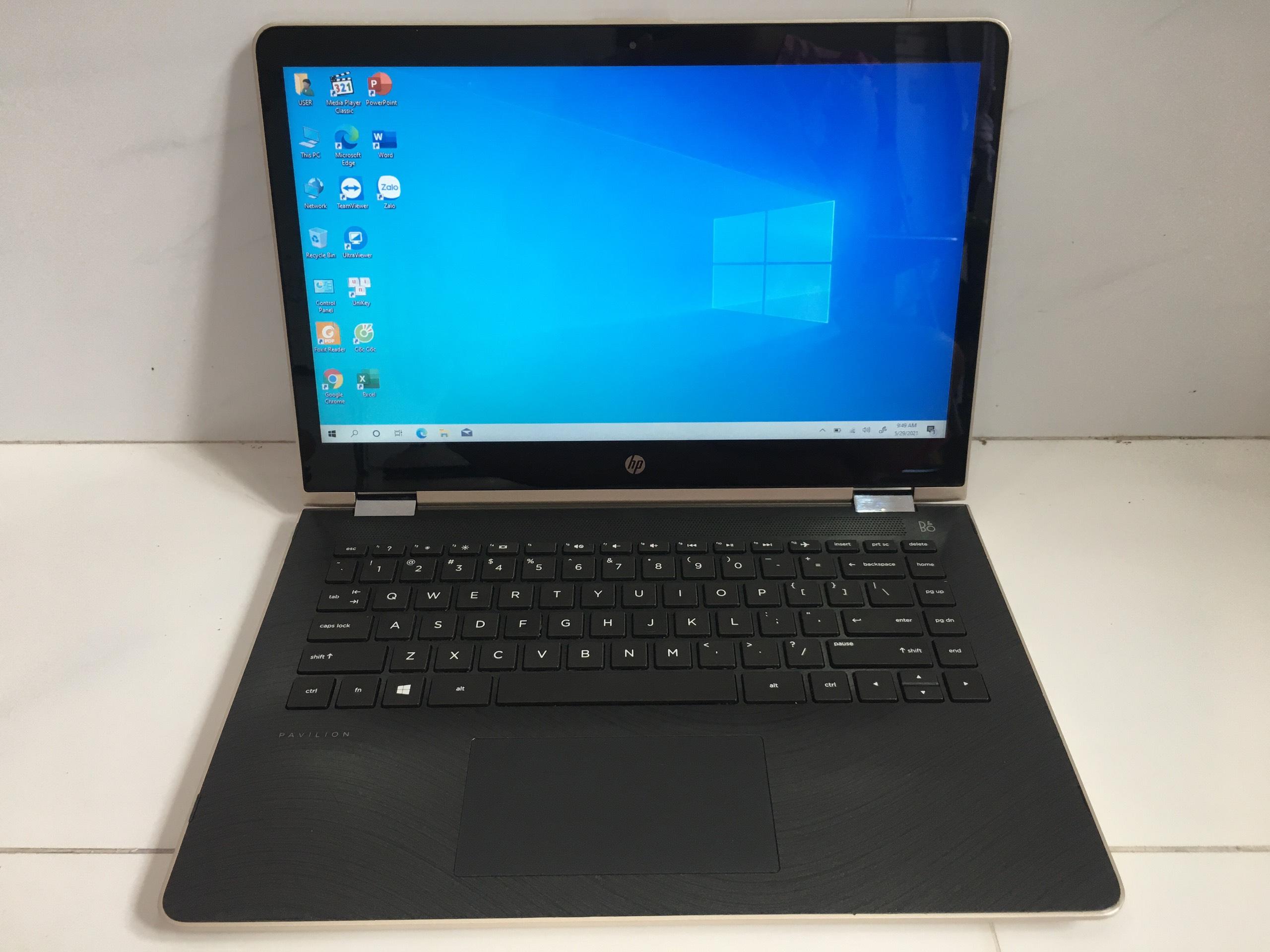 laptop-hp-pavilion-13