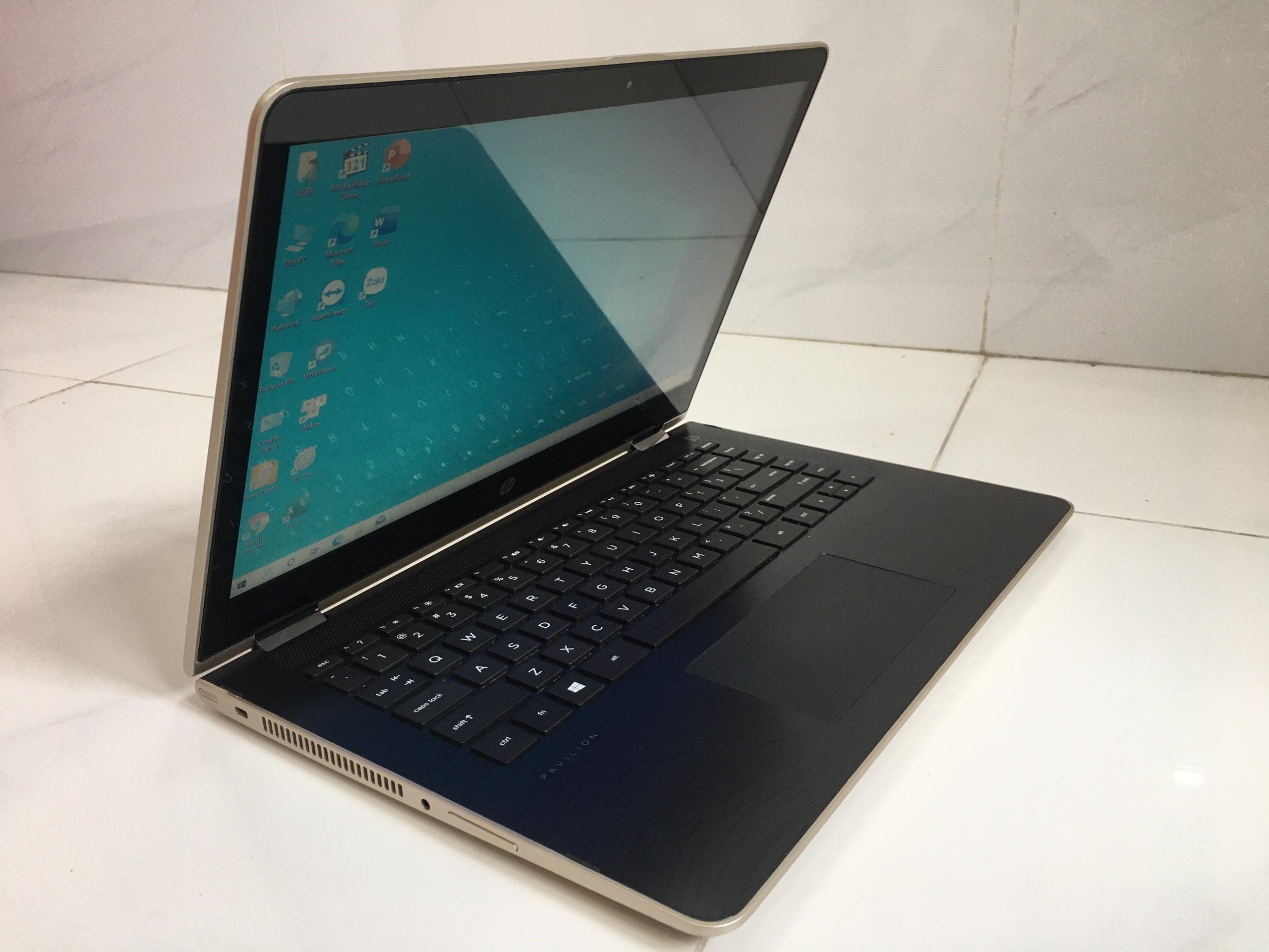 laptop-hp-pavilion-6