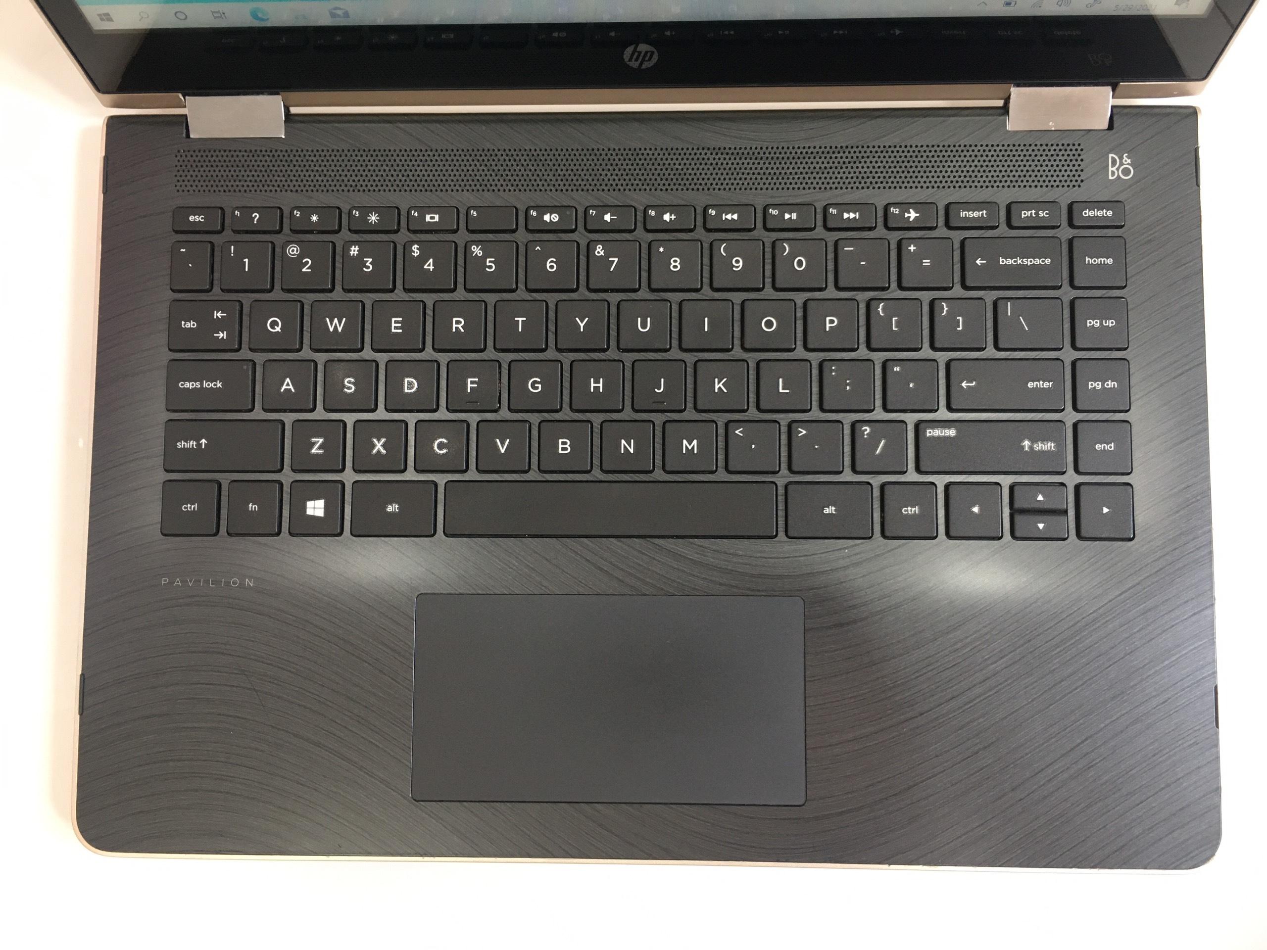 laptop-hp-pavilion-8