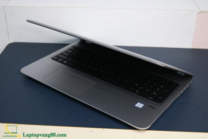 hp-probook-450-g4-10