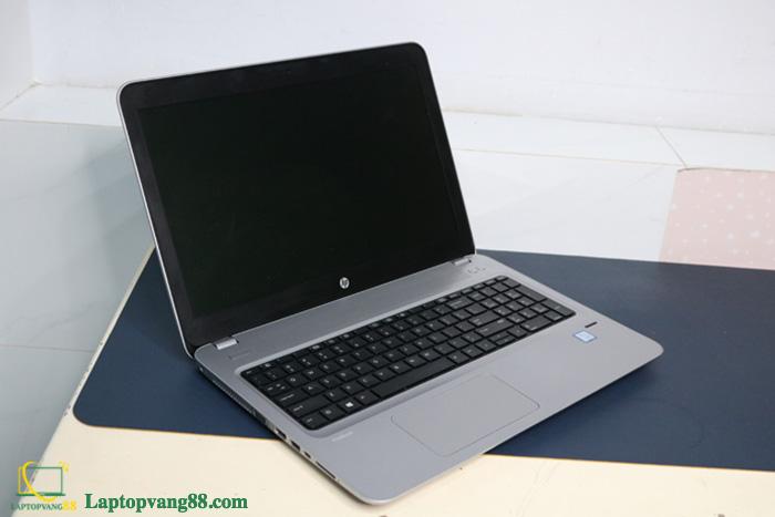 hp-probook-450-g4-13