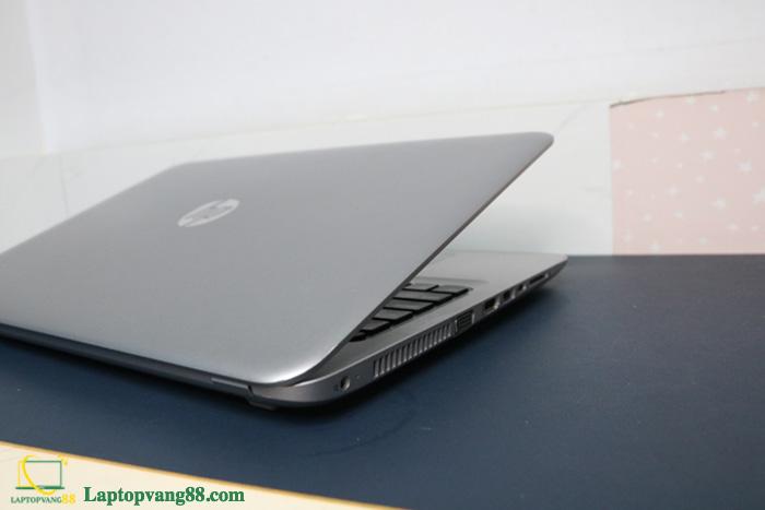 hp-probook-450-g4-2