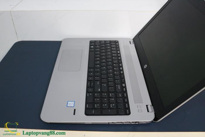 hp-probook-450-g4-5