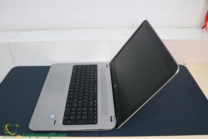 hp-probook-450-g4-6