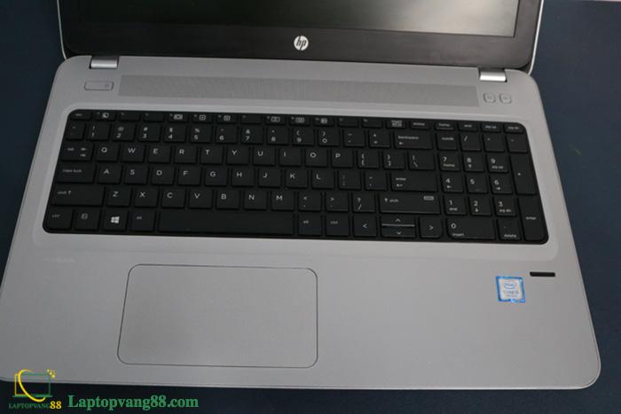 hp-probook-450-g4-8