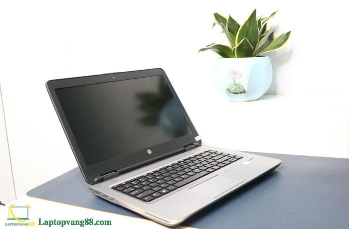 hp-probook-640-g2-0