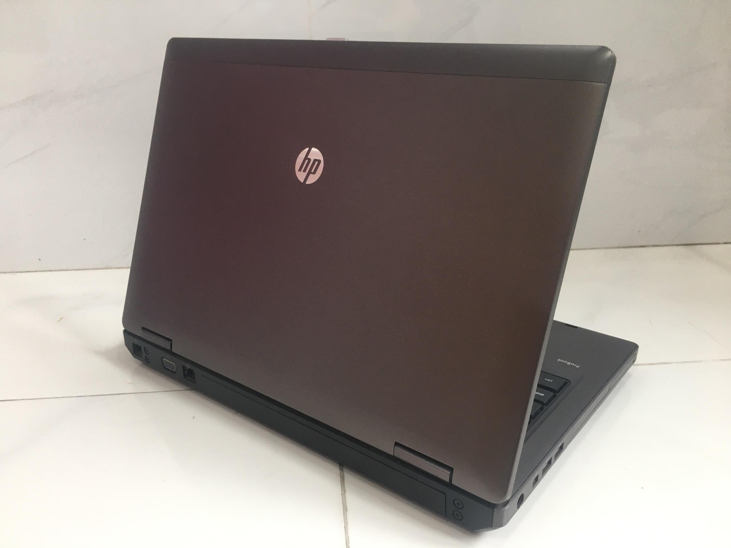 laptop-hp-probook-6560b-11