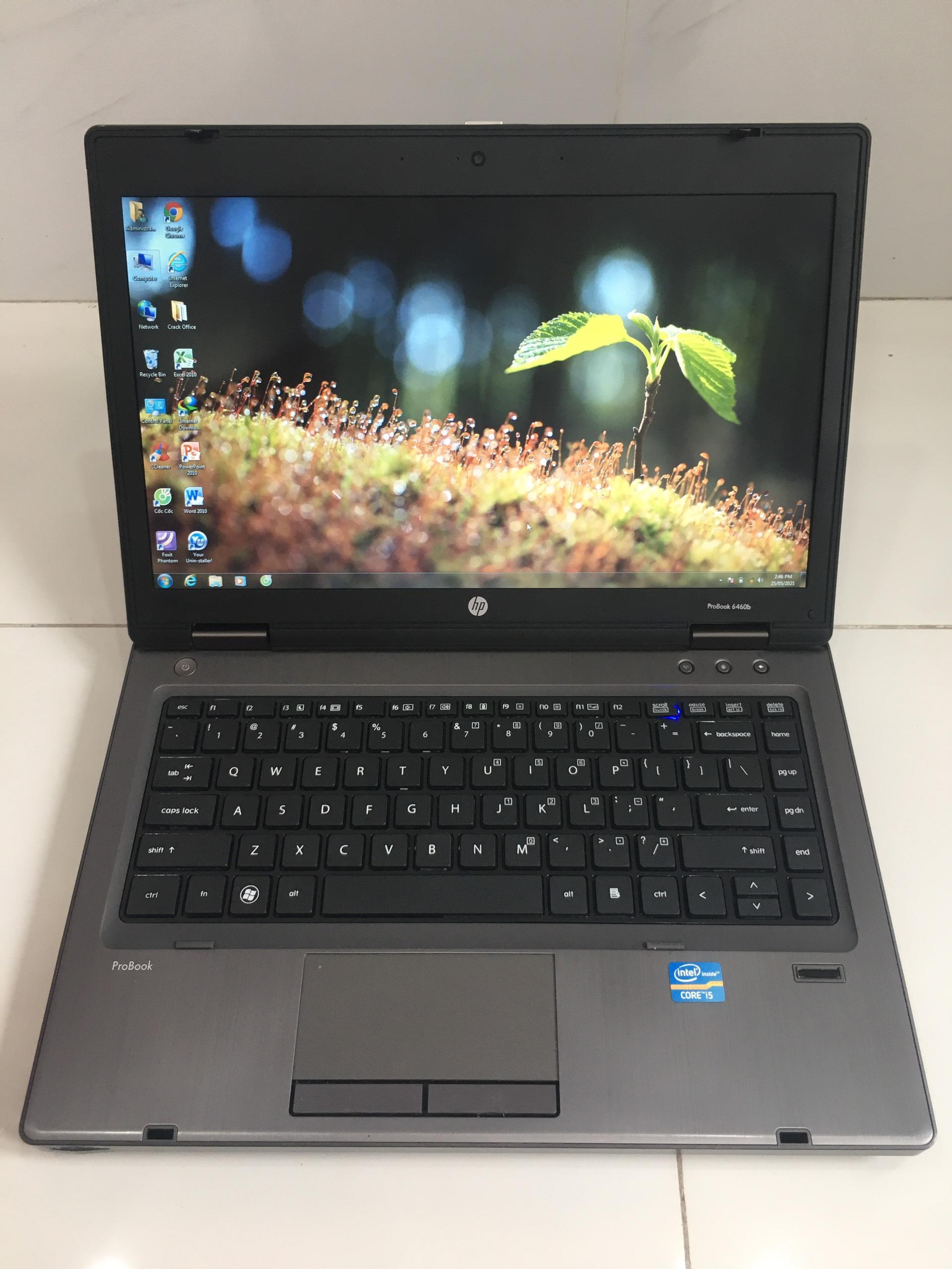 laptop-hp-probook-6560b-15