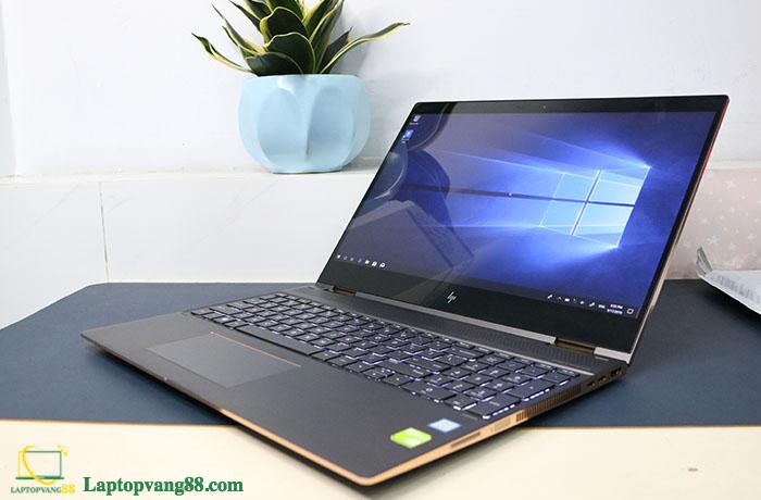 Laptop-hp-x360-core-i7-4k-2018-05