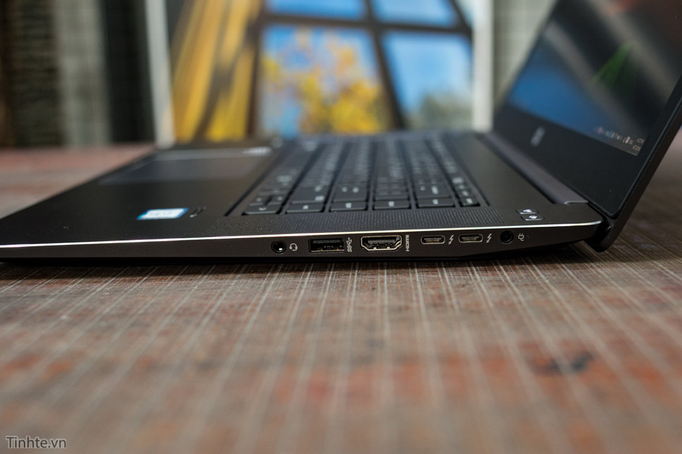 hp-zbook-15-g3-xeon-32gb-m2000m-06