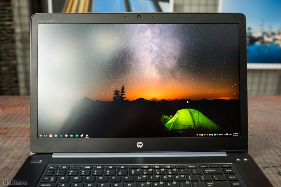 hp-zbook-15-g3-xeon-32gb-m2000m-08