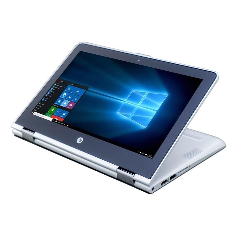 laptop-hp-nho-gon-gia-re-x360-1
