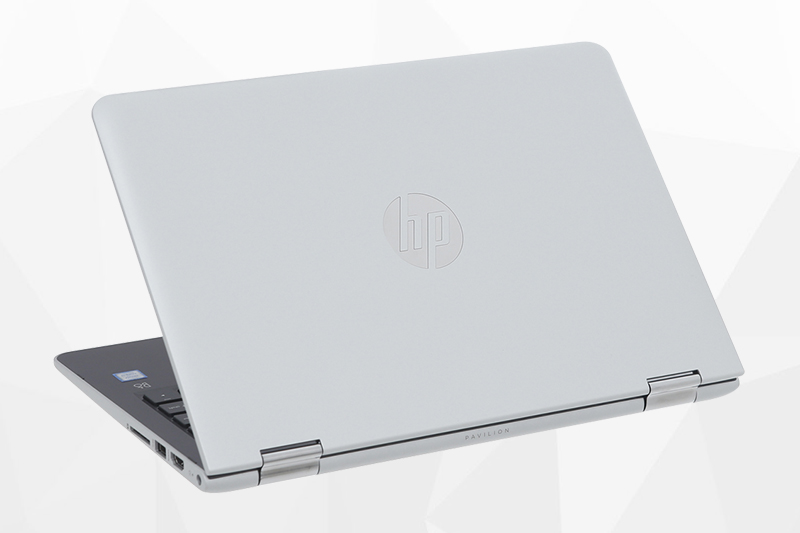 laptop-hp-nho-gon-gia-re-x360-2