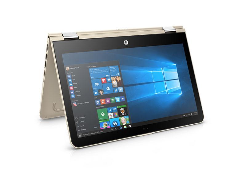 laptop-hp-nho-gon-gia-re-x360-3