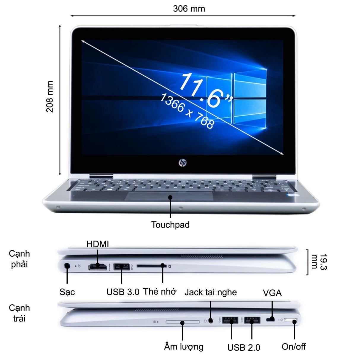 laptop-hp-nho-gon-gia-re-x360-6