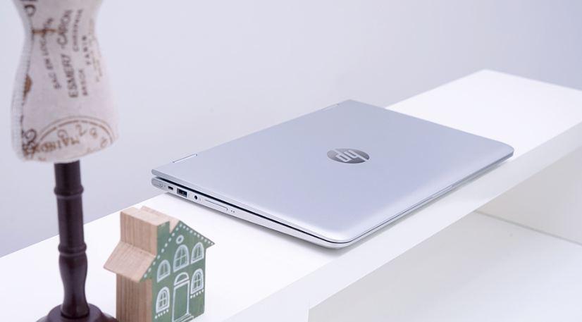 laptop-hp-nho-gon-gia-re-x360-8
