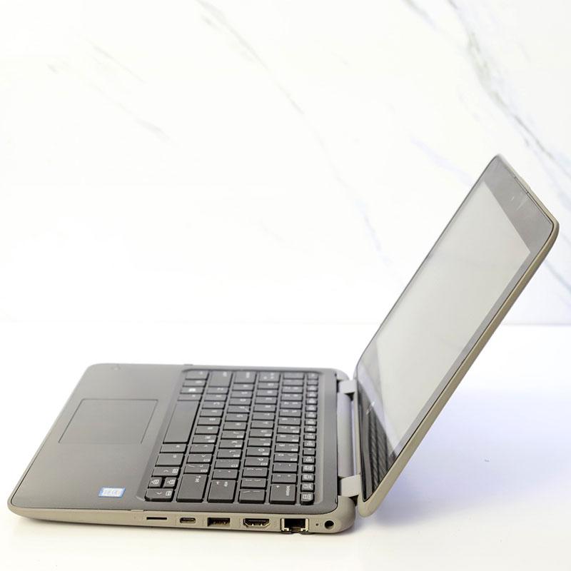 laptop-hp-nho-gon-gia-re-hcm-7